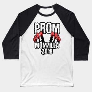 Camisetas para prom en colombia
